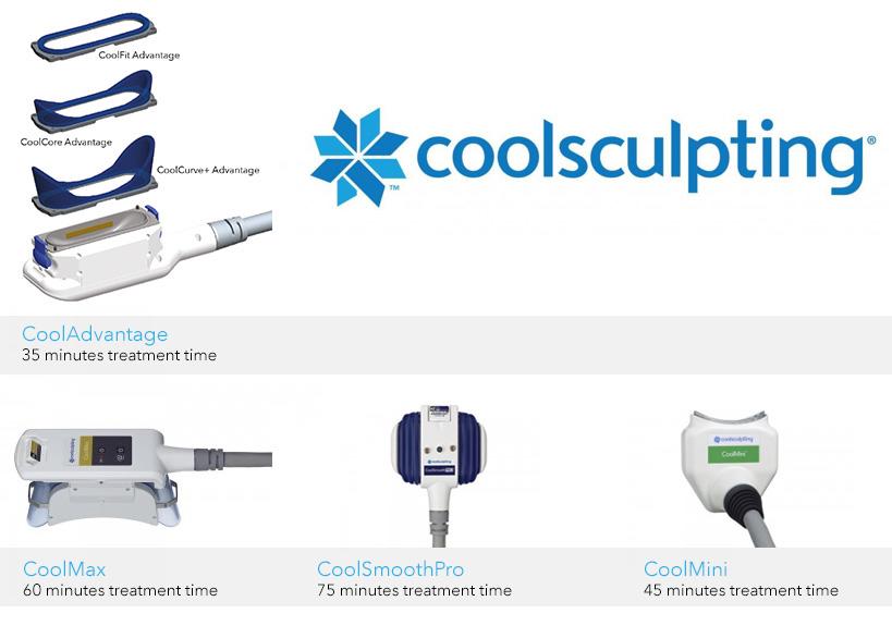 coolsculpting-handstuecke-en Kopie