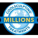 millions-logo