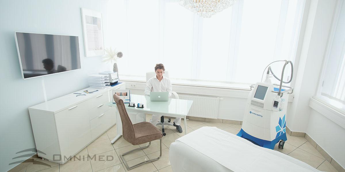 gesichtspflege gegen pigmentflecken gesicht. Black Bedroom Furniture Sets. Home Design Ideas