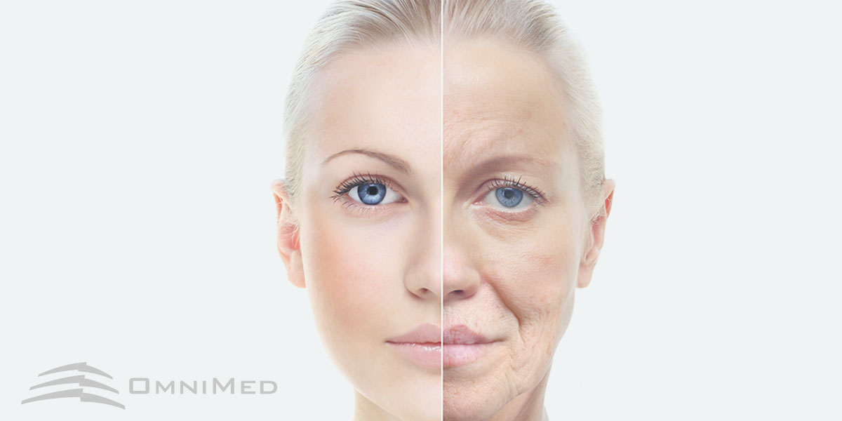 OmniMed Antiaging