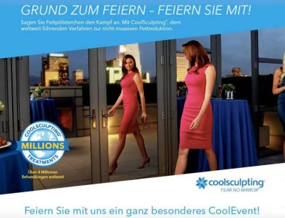 coolsculpting4millions-844x643