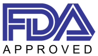 FDA-approved-logo_blue11-200x114