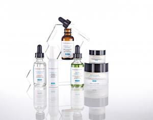 skinceuticals Gezielte Lösungen für spezifische Hautprobleme