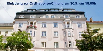 omnimed-ordination-klagenfurt_Fotor