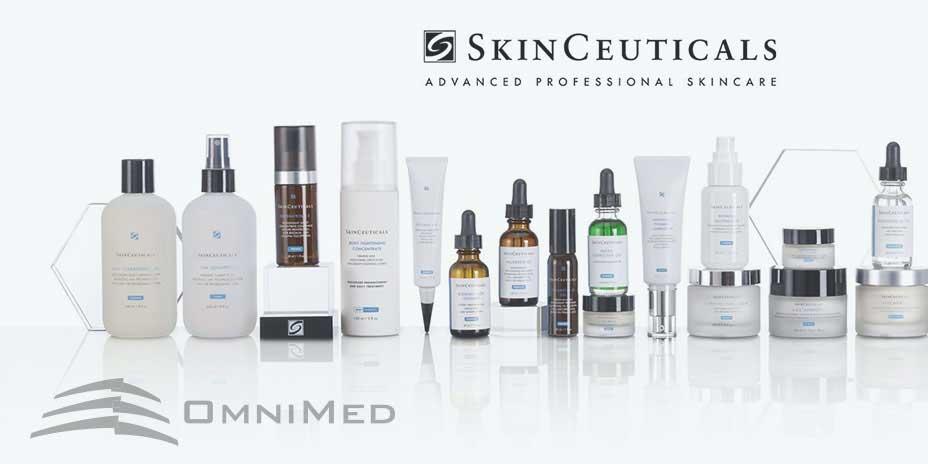 OmniMed SkinCeuticals