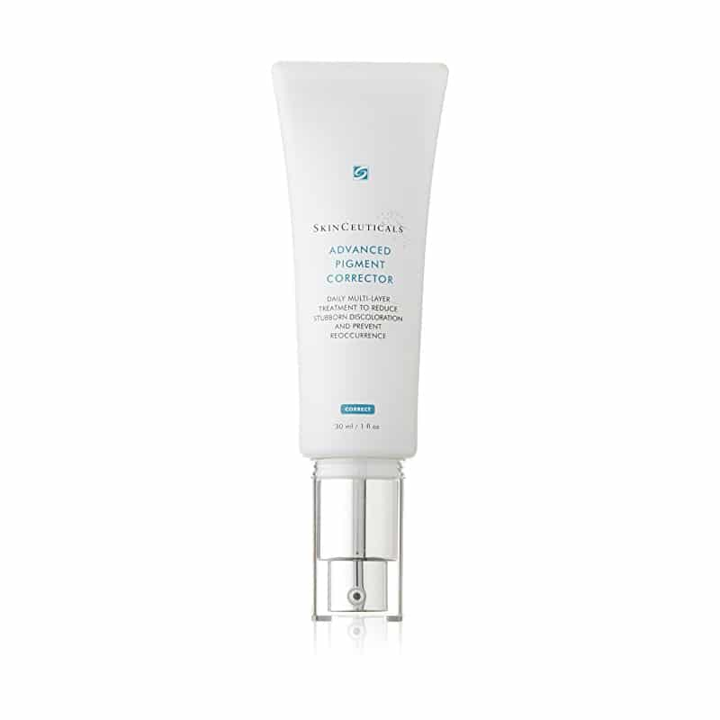 Skinceuticals Advanced Pigment – Corrector 30ml