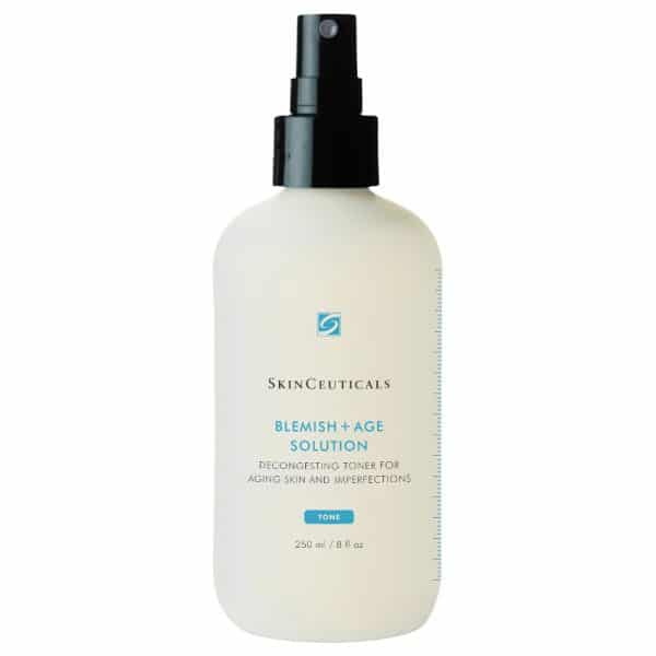 Skinceuticals Blemish + AGE Cleansing Gel 240ml