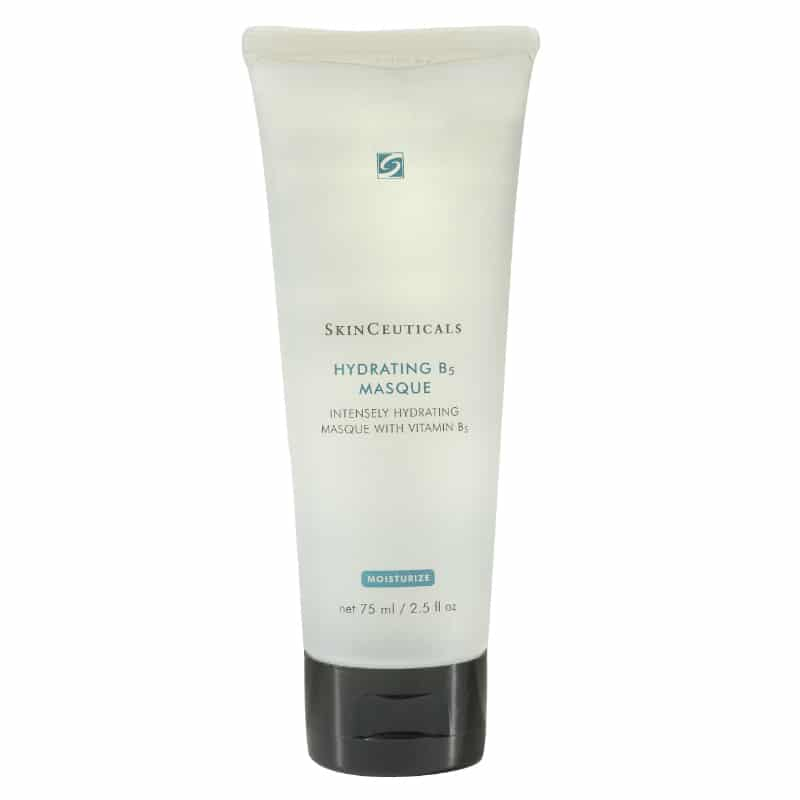 Skinceuticals Hydrating B5 Masque 75ml