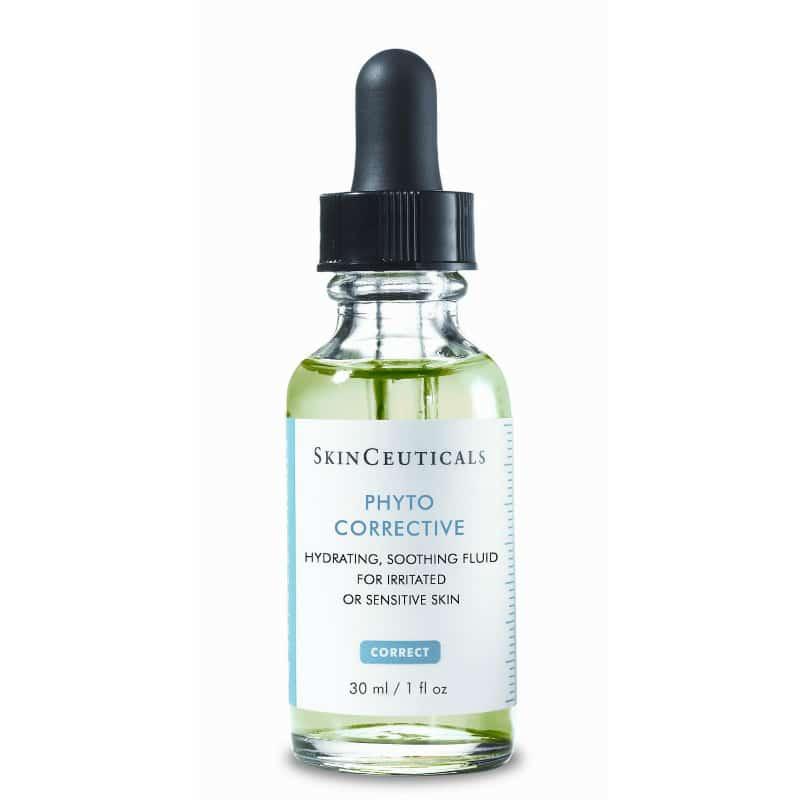 Skinceuticals Phyto Corrective 30ml