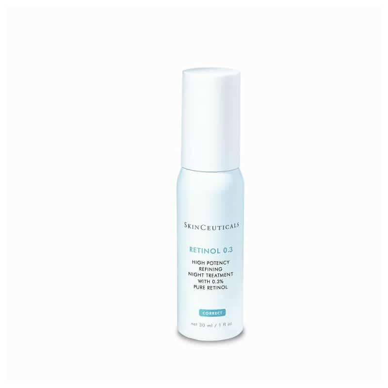 SkinCeuticals Retinol 0,3 30ml