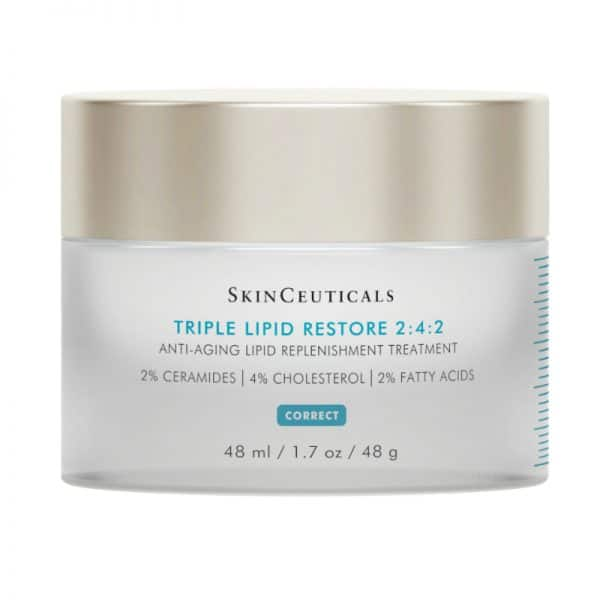 Skinceuticals Triple Lipid Restore 48ml