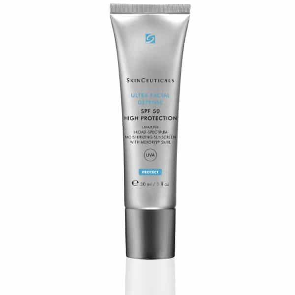 Skinceuticals Ultra Facial Defense SPF 50 30ml
