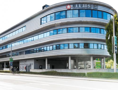Coolsculpting Fettreduktion in Linz
