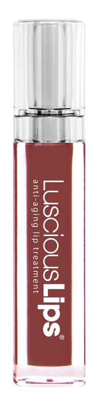 Luscious Lips Cinnamon Crush 335