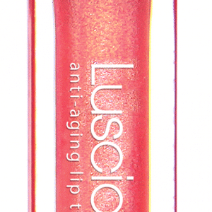 Luscious Lips Lovers Coral 329