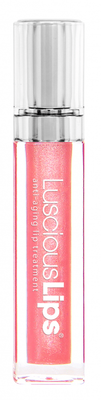 Luscious Lips Main Attraction 326