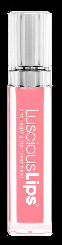 Luscious Lips Petal Rebel 325