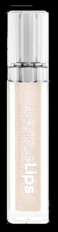Luscious Lips Twinkle Winkle 322