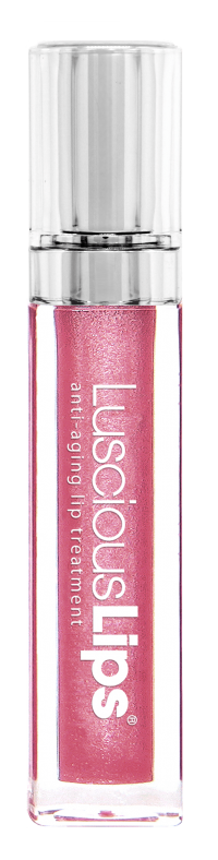 Luscious Lips Yummy Plummy 324