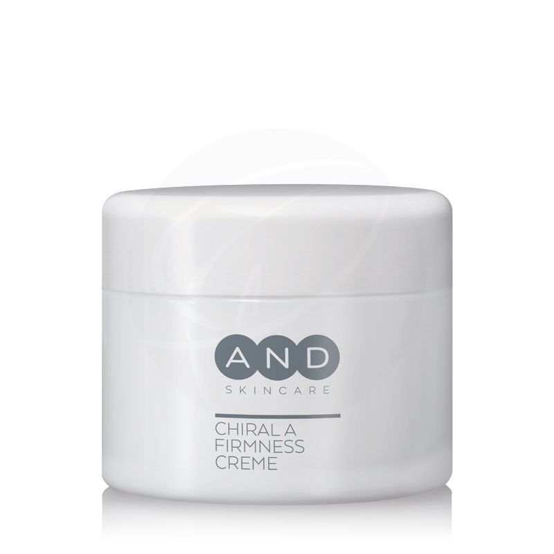 AND Chiral A Firmness Creme