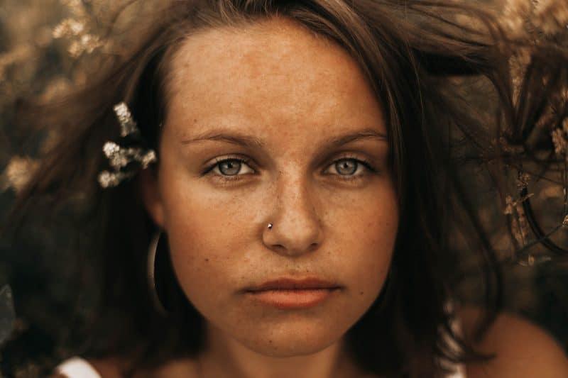 Masseterhypertrophie: Kaumuskelkorrektur mit Botox bei Omnimed