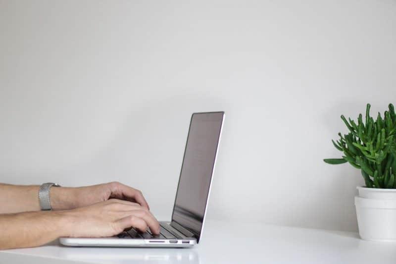 OmniMed-Online-Sprechstunde