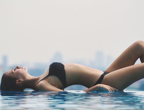 Die fünf Bodyforming-Verfahren bei OmniMed