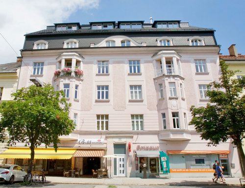 Nur für kurze Zeit: EMTONE und EMSCULPT in Klagenfurt